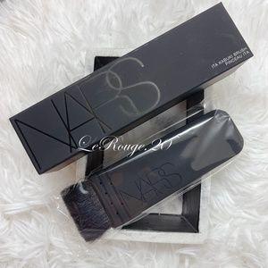 Nars ita kabuki brush * brand new in box